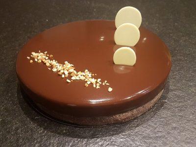 tarte chocolat caramel beurre salé-1280-720