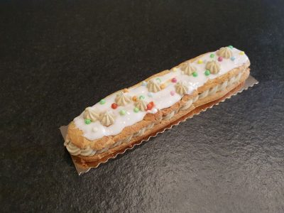 eclair-vanille-1280-960