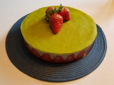 fraisier-pistache-1280-960